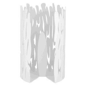 Küchenrollenhalter weiss Barkroll Alessi