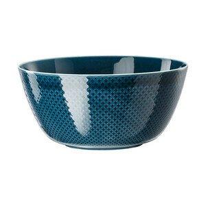 Schüssel 22 cm Junto Ocean Blue Rosenthal