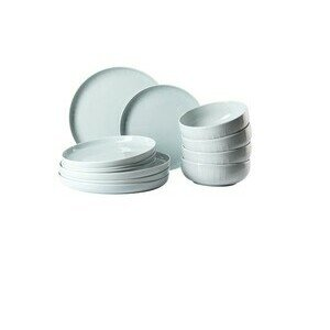 Set 12 teilig Joyn Mint Green Arzberg