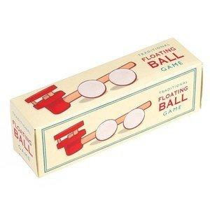 Schwebender Ball Geschicklichkeitsspiel Rex International