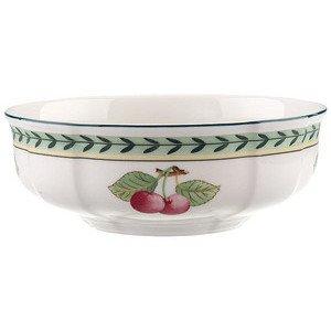 """Dessertschale 15 cm rund """"French Garden Fleurence"""" Villeroy & Boch"""