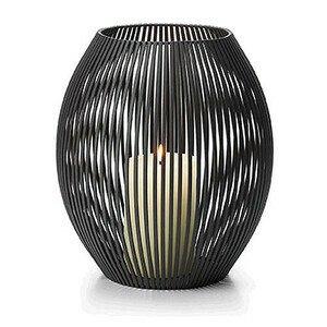 Windlicht 26 cm Louisana Philippi