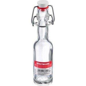Flasche 40ml mit Bügelverschluss Westmark