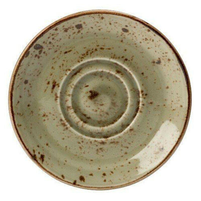 Kombi-Untere-16,5cm-zu-45,5/34cl-1131-Craft-Green_1