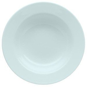 Teller tief 24 cm Cucina Basic weiss ROK Arzberg