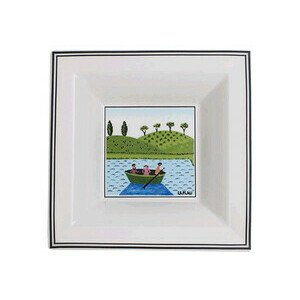 Schale 14 cm Design Naif Gifts Villeroy & Boch