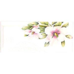 Schale rechteckig 25x10cm Quinsai Garden Gifts Villeroy & Boch