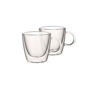 Tasse M Set 2tlg Artesano Hot Beverages Villeroy & Boch