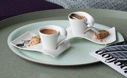 Villeroy & Boch NewWave Caffè