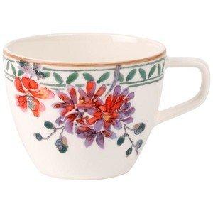 "Kaffee-Obertasse 250 ml ""Artesano Provencal Verdure"" Villeroy & Boch"