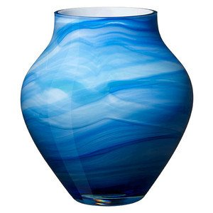 Vase 21 cm splash Oronda Villeroy & Boch