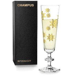 Champusglas 2017 Next Sieger Design Ritzenhoff