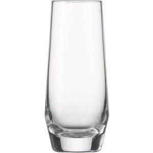 Averna Glas Pure Schott Zwiesel