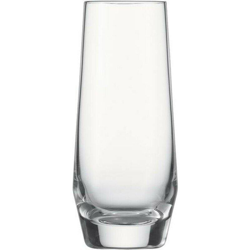 Averna-Glas-Pure_1