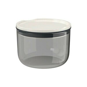 Glas-Lunchbox 0,8 l To Go and To Stay L Villeroy & Boch