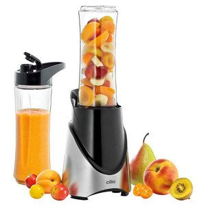 Smoothie Maker elektrisch Cilio