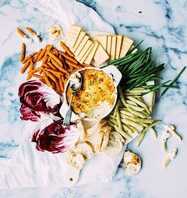 Vegetarisches Kochbuch kaufen und gesünder leben