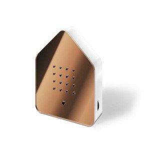 Zwitscherbox Limited Edition kupfer Relaxound