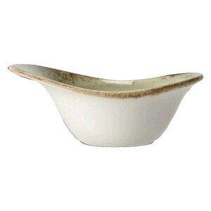 Bowl 13 cm Freestyle 1131 Craft Green Steelite