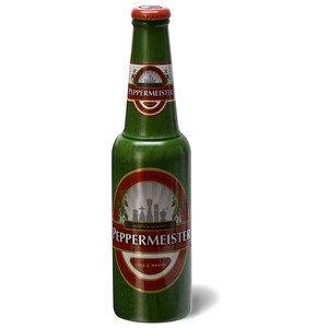 Peppermeister Pfeffermühle Cole&Mason