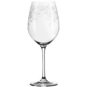 Rotweinglas 510 ml Chateau Leonardo