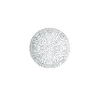 Brotteller 16 cm TAC Gropius Stripes 2.0 Rosenthal