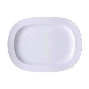 Platte 35cm oval Vario Pure Thomas