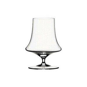 Whiskyglas 4er Set GK Willsberger Anniversary Spiegelau