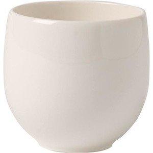 Becher für Weißen Tee 0,2ltr. Tea Passion Villeroy & Boch
