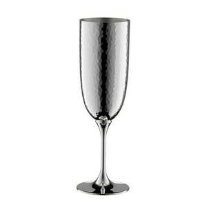 Champagnerkelch Martelé Robbe & Berking