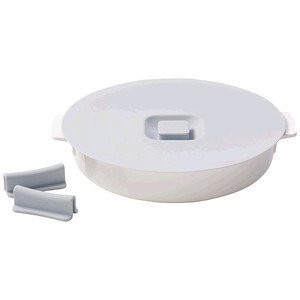 Backform Set 4tlg. 28cm Clever Cooking Villeroy & Boch