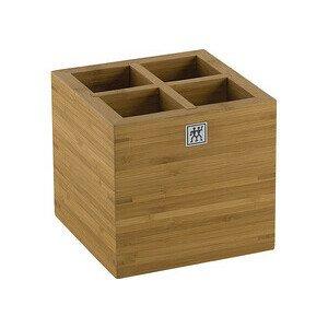 Aufbewahrungsbox 16 cm Zwilling
