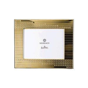 Bilderrahmen 18x24cm VHF2 - Gold Versace