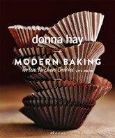 Kokos-Erdbeer-Tarte / Modern Baking