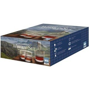 Whisky-Set Classic 3-tlg Basic Bar Aktion Schott Zwiesel
