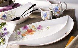 Villeroy & Boch Mariefleur Gifts
