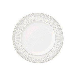 """Frühstücksteller 22 cm """"La Classica Contura"""" Villeroy & Boch"""