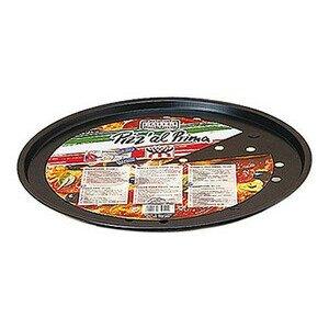 Pizzablech Ø 32 cm Kaiser