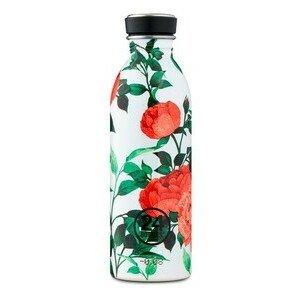 Trinkflasche 0,5 l Urban Bottle Sweet Crime 24bottles