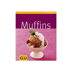 Muffins Gräfe und Unzer