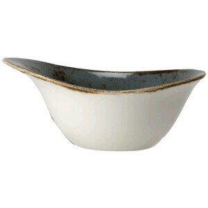 Bowl 18 cm Freestyle 1130 Craft Blue Steelite