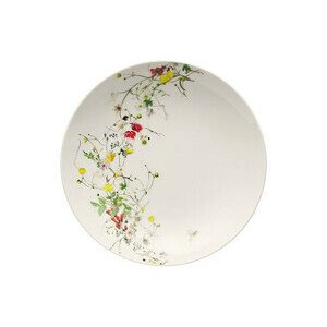 Suppenteller Coupe 21 cm Brillance Fleurs Sauvages Rosenthal