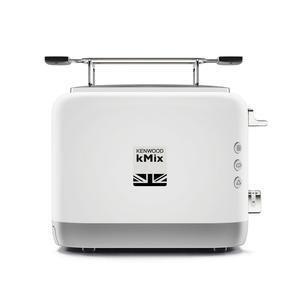 Toaster 2 Scheiben KMix weiss Kenwood
