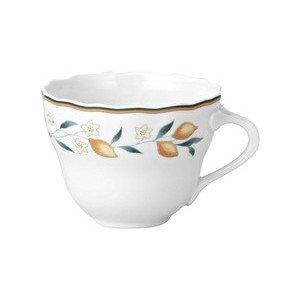 Kaffeeobertasse Maria Theresia Medley - Alfabia Hutschenreuther