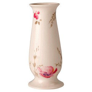Vase/Kerzenständer klein Mariefleur Gifts Villeroy & Boch