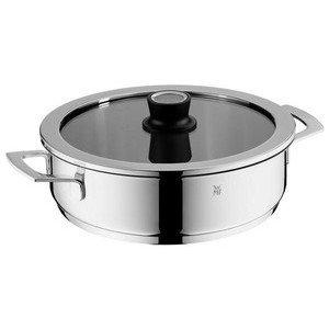Aroma Dampfgarer 28cm Vario Cuisine WMF