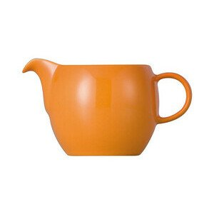 Milchkännchen 6 Pers. Sunny Day Orange Thomas