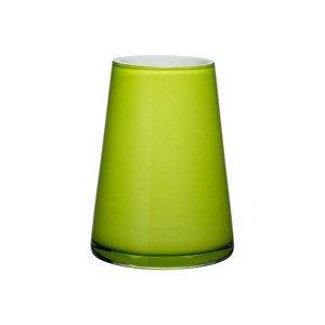 Vase 20cm juicy lime Numa Villeroy & Boch