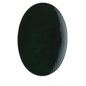 Platte 38 cm Mesh Forest Rosenthal