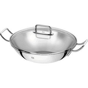 Wok 32 cm Twin specials Zwilling